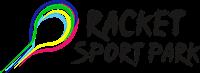 Racket Sport - Logo